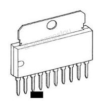 LM 2941CT IC