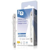LAMP HQH R7S J78001 Dimmable Λαμπτήρας αλογόνου R7S,120W