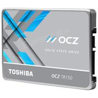 "OCZ TR150 120GB Solid State Disk (SSD) 2,5"" 120GB"