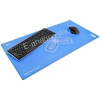 DEEPCOOL D-PAD Gaming mousepad XXL 800 x 400mm