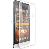 MLS TEMPERED GLASS FOR IQTALK S8