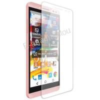 MLS TEMPERED GLASS FOR COLOR 4G 5""