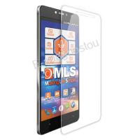 MLS TEMPERED GLASS FOR DIAMOND 4G 5""