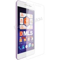 MLS TEMPERED GLASS FOR DIAMOND 4G 5.2""