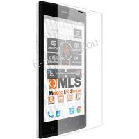 MLS TEMPERED GLASS FOR IQTALK FLAME 4G