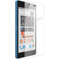 MLS TEMPERED GLASS FOR IQTALK WAVE 4G