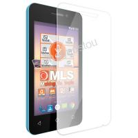 MLS TEMPERED GLASS FOR STATUS 4G