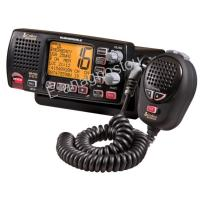 MR-F80/B EU VHF COBRA