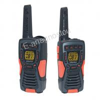 AM-1035 WALKIE-TALKIE COBRA 8 κανάλια /12Km