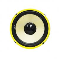 "SBW-830 WOOFER 8"" 150W 30oz 8Ω"