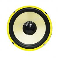 "SBW-840 WOOFER10"" 200W 40oz 8Ω"