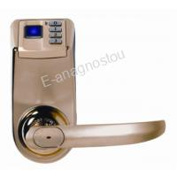 FPL-93G ACCESS CONTROL