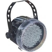 A-641 LED STROBO  DMX512